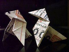 Una ilusión llamada lotería